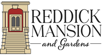 Reddick Mansion Association